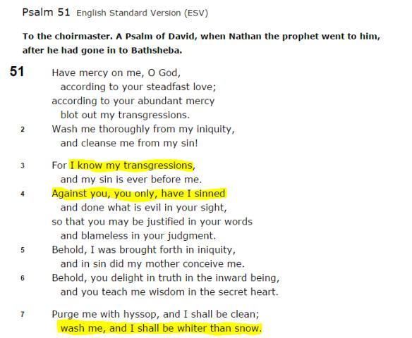 psalm51